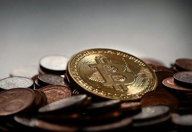 【5選】ビットコイン・仮想通貨で入金、出金できるオンラインカジノ