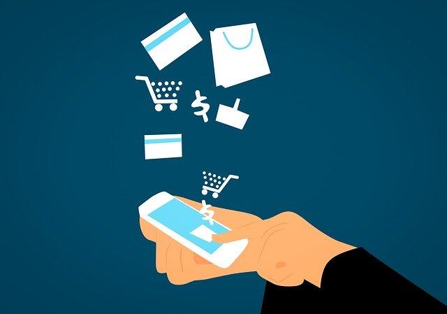 【厳選】JCBカードで入金できるオンラインカジノ、限度額も紹介!