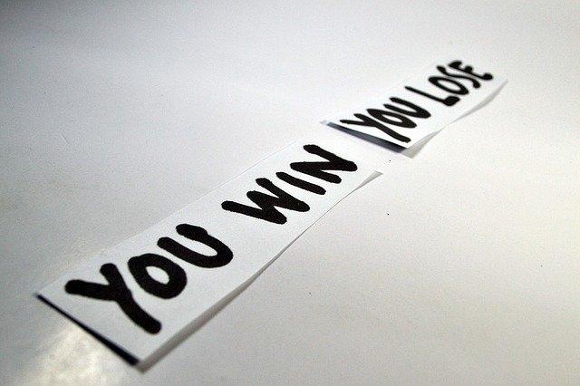 【大負け】ベラジョンカジノは勝てない?負けない方法とイカサマ疑惑